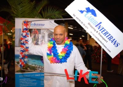 03-004-CaribIntertrans-@-Arubadag-2015