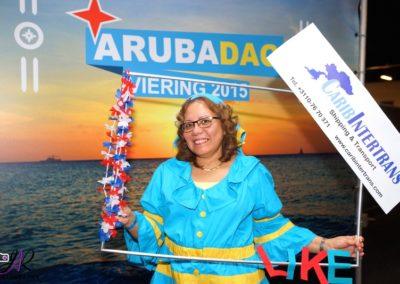 04-005-CaribIntertrans-@-Arubadag-2015
