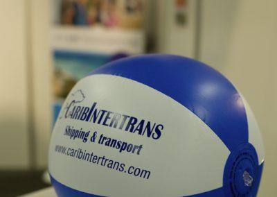 04-04-CaribIntertrans-@-Emigratiebeurs-07-02-2015