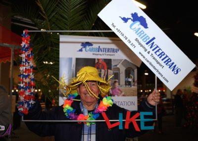 08-015-CaribIntertrans-@-Arubadag-2015