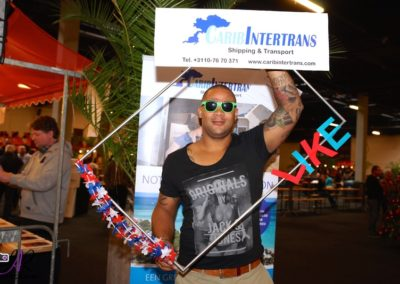 09-016-CaribIntertrans-@-Arubadag-2015