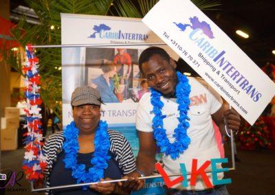 10-018-CaribIntertrans-@-Arubadag-2015