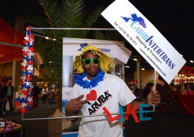 14-023-CaribIntertrans-@-Arubadag-2015