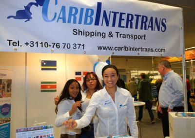 16-16-CaribIntertrans-@-Emigratiebeurs-07-02-2015