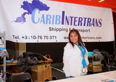 17-027-CaribIntertrans-@-Arubadag-2015