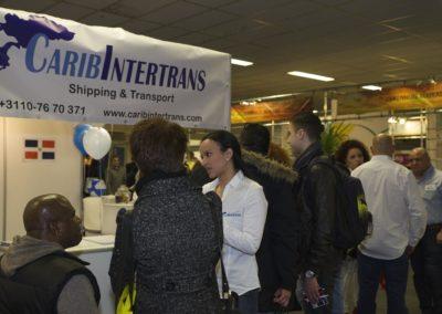 18-18-CaribIntertrans-@-Emigratiebeurs-07-02-2015