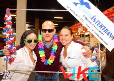 23-035-CaribIntertrans-@-Arubadag-2015
