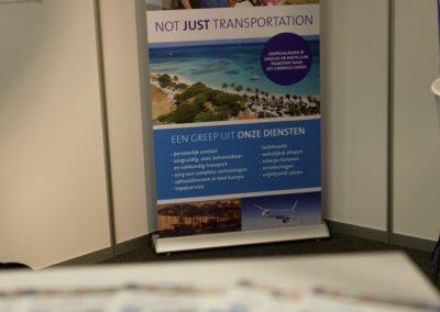 26-26-CaribIntertrans-@-Emigratiebeurs-07-02-2015
