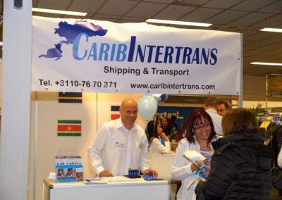 29-29-CaribIntertrans-@-Emigratiebeurs-07-02-2015