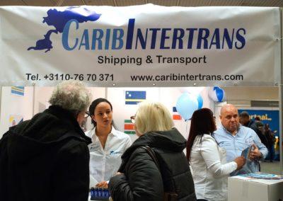 32-32-CaribIntertrans-@-Emigratiebeurs-07-02-2015
