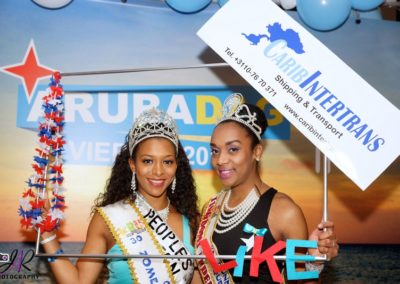 33-049-CaribIntertrans-@-Arubadag-2015
