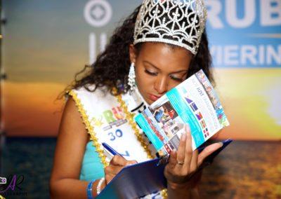 36-053-CaribIntertrans-@-Arubadag-2015
