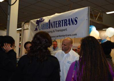 38-38-CaribIntertrans-@-Emigratiebeurs-07-02-2015