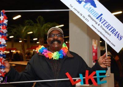 40-067-CaribIntertrans-@-Arubadag-2015