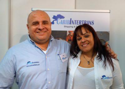 46-46-CaribIntertrans-@-Emigratiebeurs-07-02-2015