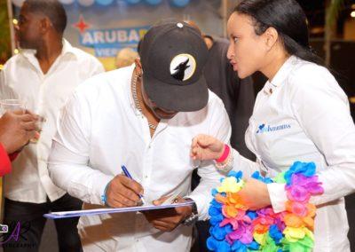 49-083-CaribIntertrans-@-Arubadag-2015