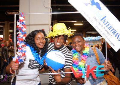 51-086-CaribIntertrans-@-Arubadag-2015