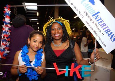 57-103-CaribIntertrans-@-Arubadag-2015