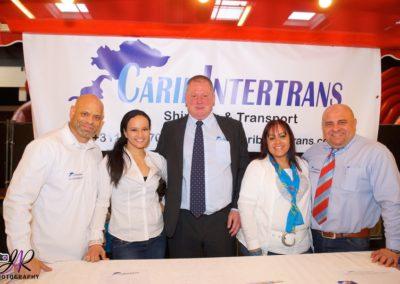 64-111-CaribIntertrans-@-Arubadag-2015