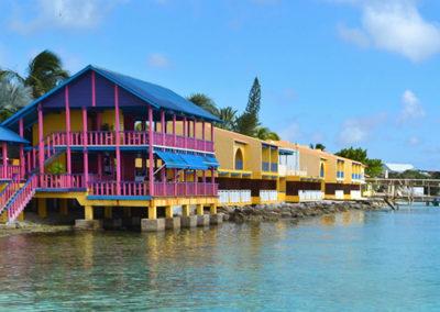 Bonaire-600x400