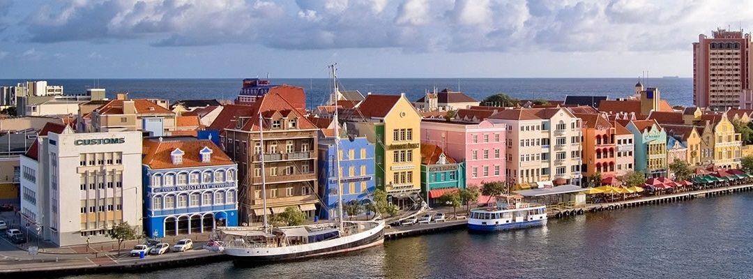 Emigreren naar Dushi Curaçao